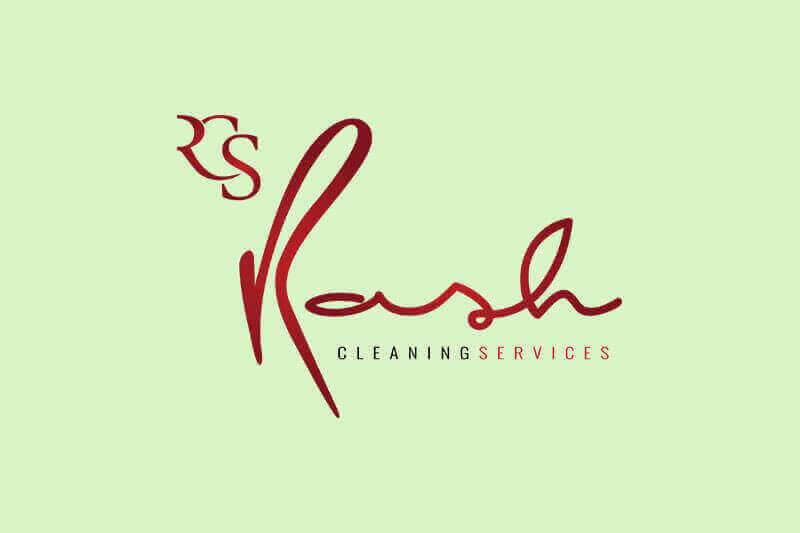 Rash Cleaning