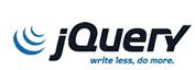 Web Design Online Theme