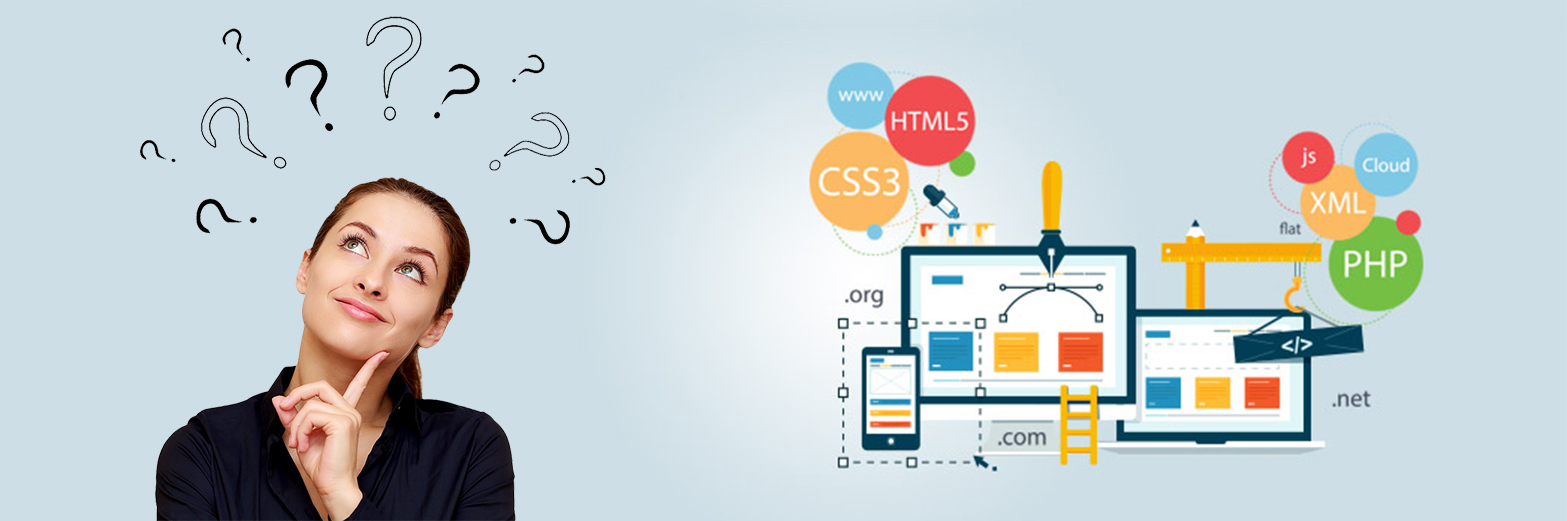 Website Development Cost