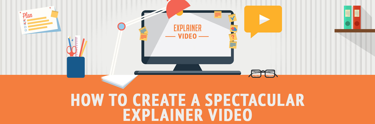 Spectacular Explained Video