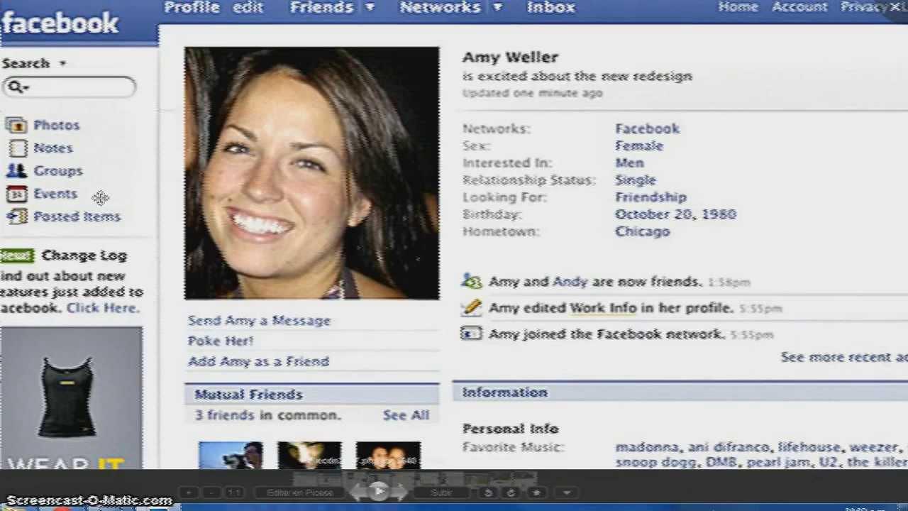 old-facebook-design