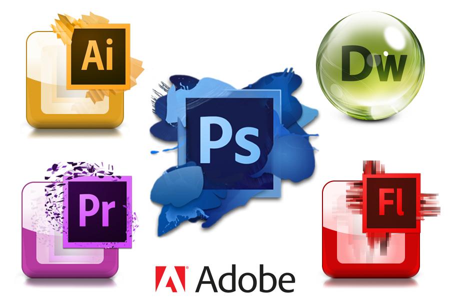 Ai-PS-Dw-Pr logo design software