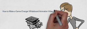 Whiteboard-Animation-Video