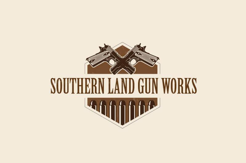 Southern-Land-Gun-Works