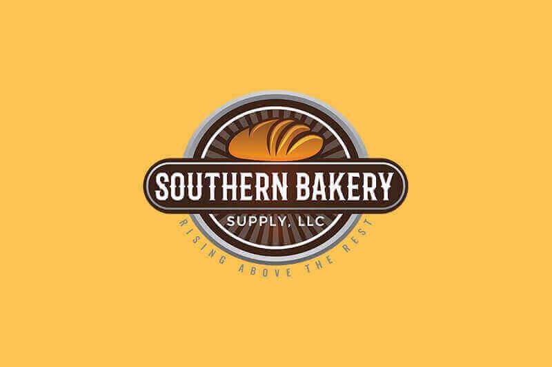 Southern_bakery